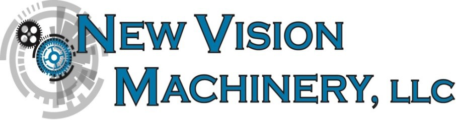 New Vision Machinery